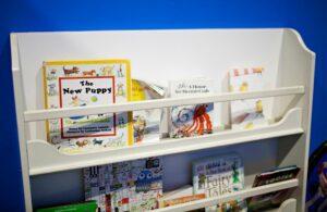 Best Personalized Children's Books